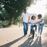 Familjerätt – Vårdnadstvist